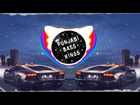 Xxx Mp4 Badnam Bass Boosted Mankirt Aulakh Feat Dj Flow Singga Latest Punjabi Songs 2017 3gp Sex