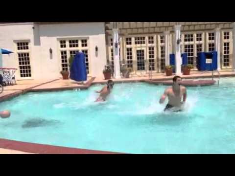 Xxx Mp4 English Lads Avin A Go By The Pool 3gp Sex