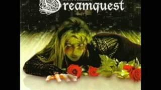 Luca Turilli´s dreamquest - Virus