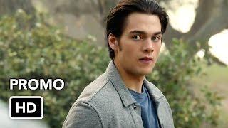 "Teen Wolf 6x07 Promo ""Heartless"" (HD) Season 6 Episode 7 Promo"