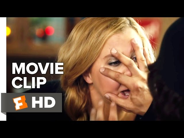 Snatched Movie Clip - Breaking Up (2017) | Movieclips Coming Soon