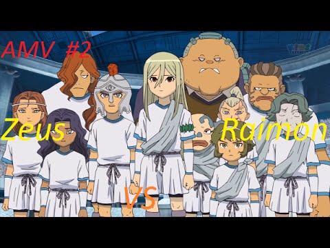 Xxx Mp4 Raimon Vs Zeus Amv 3gp Sex
