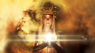 Parvati – I Am Light (4K Ultra HD) Official Music Video