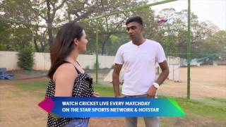 Ravichandran Ashwin: India was the stand out team in 2013