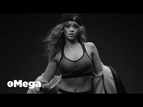 Calvin Harris - This Is What You Came For ft. Rihanna (OEC`s Official Video)   oec Mp3