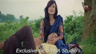 Maya-2 Bengali Short Film 2017