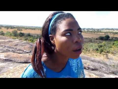 Dherira - ft  Sekuru Zvambu ZIMBABWE LOCAL DRAMA preview clips