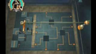 Lets Play Tokobot Plus Part 7: Crane game