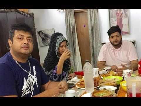 Xxx Mp4 মৌসুমী এবার ছেলে ফারদিনকে নিয়ে নতুন ব্যবসায় Bangla Hit Showbiz News 3gp Sex
