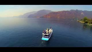 GUATEMALA - Swae Lee, Slim Jxmmi, Rae Sremmurd (Lit) | VIDEO