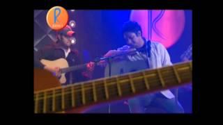 Ke Ki Bole (Acoustic) by Lakkhichhara (live at Rupasi Bangla)
