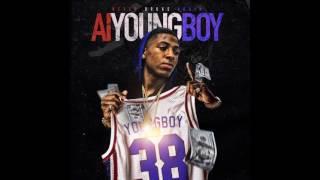 YoungBoy Never Broke Again - Murda Gang