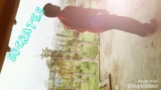 Bangladash back flip 😨😵