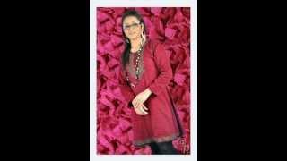Amaro Parano Jaha Chae By Soumi Choudhury