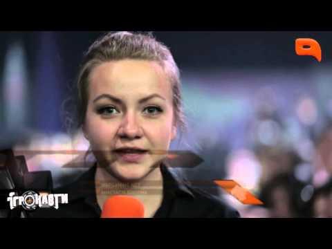 Гаряча новина: Чим World of Tanks порадували саме українців? Ігронавти на QTV 219-й випуск!