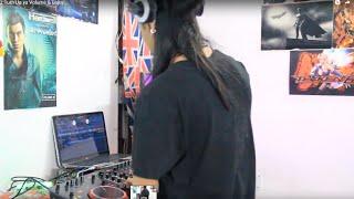 EDM MIX SET-02/Dj.Loom/Summer set 02... 2016