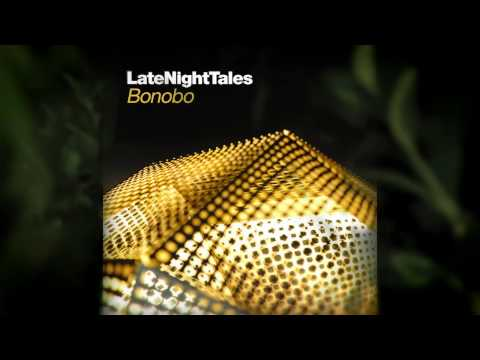 Xxx Mp4 Romare Down The Line Late Night Tales Bonobo 3gp Sex