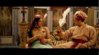 Character Dheela - Ready Hindi  Full Song 2011- 1080p *HD*