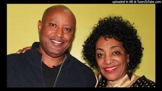 Interview with Artists Alem Tsehay Wedajo and Tesfaye Gebrehana- SBS Amharic