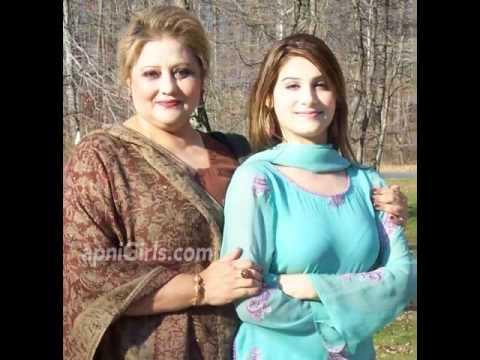 Xxx Mp4 Pakistan Desi Girls 3gp Sex