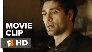 Terminus Movie CLIP - Too Late (2016) - Jai Koutrae, Kendra Appleton Movie HD