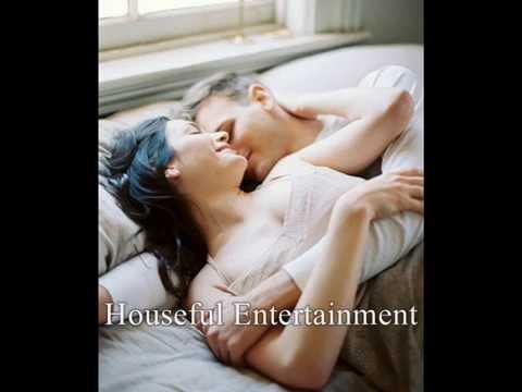 Xxx Mp4 पति को कैसे तैयार करे बिस्तर के लिए Pati Ko Kaise Ready Kare Raat KE Liye 3gp Sex