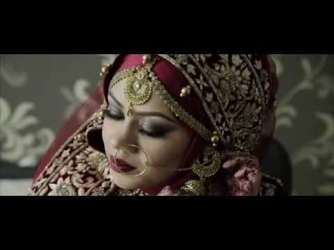 Xxx Mp4 Asian Wedding Cinematography Of Ashik Reshna 3gp Sex