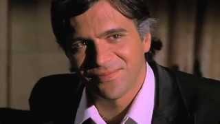 Actor Nick Mancuso - early work
