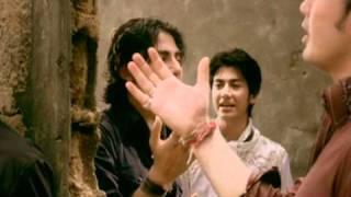 Pooriya Dhanasari - Raga Boyz [Exclusive Released]