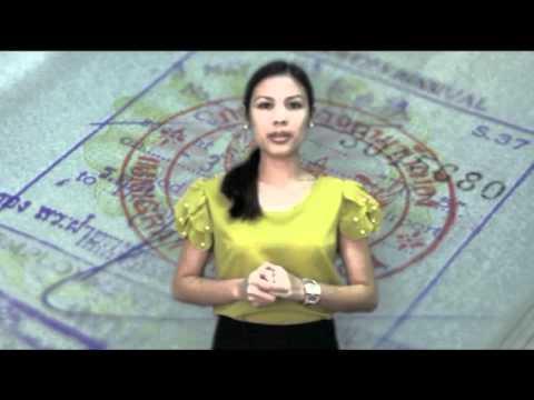 1 Year Multiple-Entry Thailand Visa