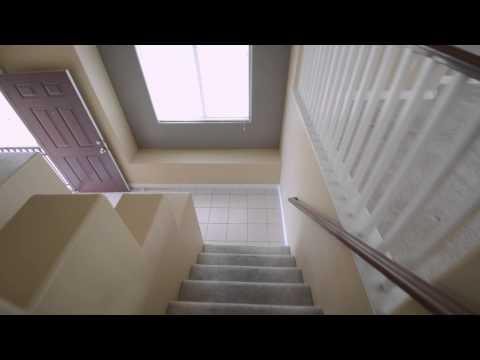 4 Bedroom 3 Bathrooms 2 Story House
