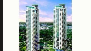 Assotech Celeste Towers - Sector 44, Noida