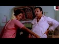 Kamal Hassan Comedy Scenes Tamil   Tamil Comedy Scenes    Tamil Comedy Movies Full