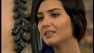 المسلسل التركي بائعة الورد [الحلقة 23]