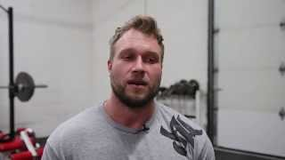 Testicular Cancer: A New Chapter In My Life | Furious Pete