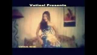 Amar Deho Khana Dudy Altai kacy Ase keu Dekhena To Hai By -Hot Bangla Video Nasrin