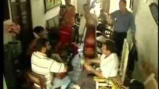 Cuba - Fidel Castro Legacy 1 of 3 - BBC News at Ten