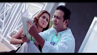 Asif Akbar New Music Video 2018 |Bangla new song by asif Akbar.very romantic song asif akbar