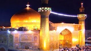 Wo Chamki Haider Ki Talwar | Zahir Miyan Muslim Devotional Video Songs