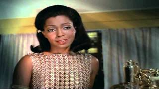 Iris, Officer Jarema and the Paper Bag  Scenes from Cotton Comes To Harlem