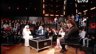 مقابلة حلا الترك في تاراتاتا تغني حبني او حب غيري