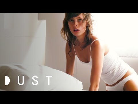 Xxx Mp4 Sci Fi Short Film Quot The Promise Quot Presented By DUST 3gp Sex