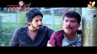 Nee Naade Naa Movie First Look | Prajwal Devraj, Ankitha | Latest Kannada Movie