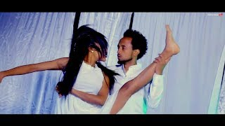 Samuel Mengistu - Nekahu(ነቃሁ) - New Ethiopian Music 2017(Official Video)