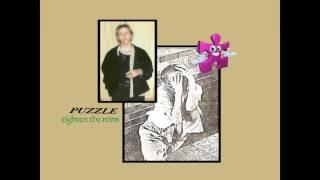 Puzzle - Suck It Up