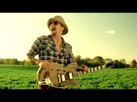 Xxx Mp4 Kid Rock Born Free OFFICIAL VIDEO 3gp Sex
