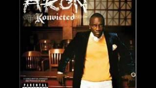 Baby Bash ft. Akon - I'm Back