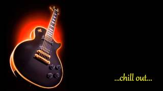 Santana - Smooth (lyrics) HD