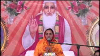 Part 001 Adyaruji Satsang Katha Bodeli Gujarat Vishram 5 Feb 2016