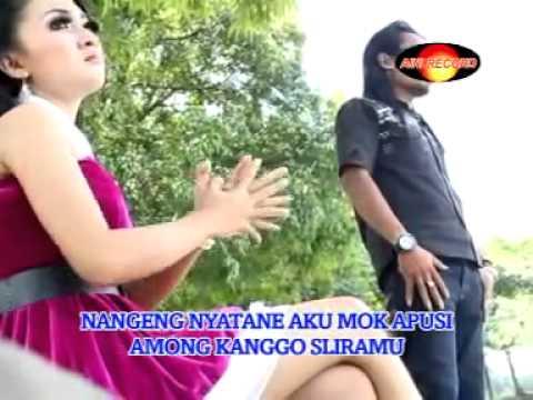 "Download LAGU ""Tembang Tresno"" Arya Satria  Rina Amelia free"